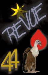 Logo REVUE 44